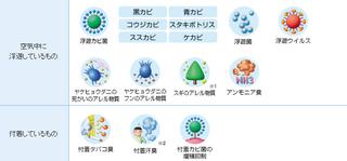 SnapCrab_NoName_2013-2-17_12-50-52_No-00.png